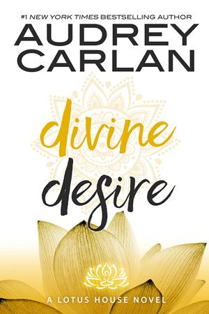 divine-desire-ebook-cover