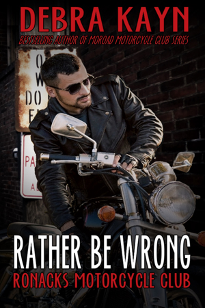 rather-be-wrong-ebook-cover-copy